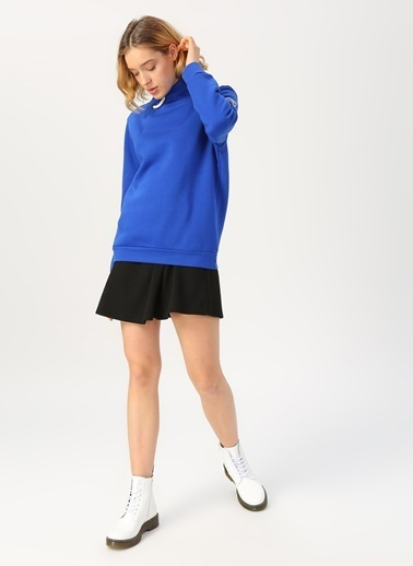 North Of Navy Sweatshirt Saks